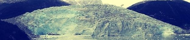 panorama-glaciar-pia-headerblog-e1s.jpg