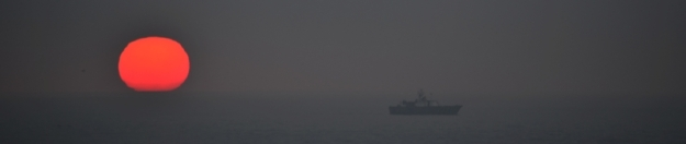 foggy_sunset_header-e1.jpg