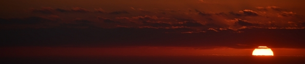 sunset_clouds_header.jpg